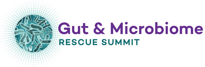 Gut and Microbiome Rescue Summit
